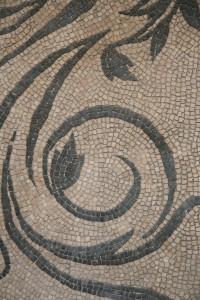 Mosaik_Hadrians_villa