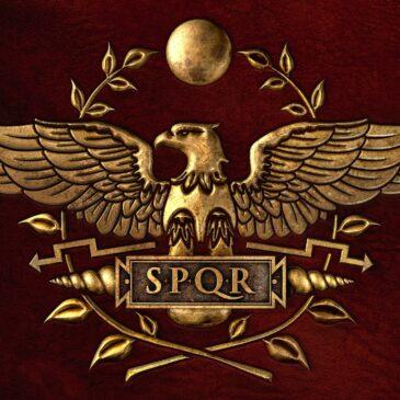 Din guide til det historiske Rom