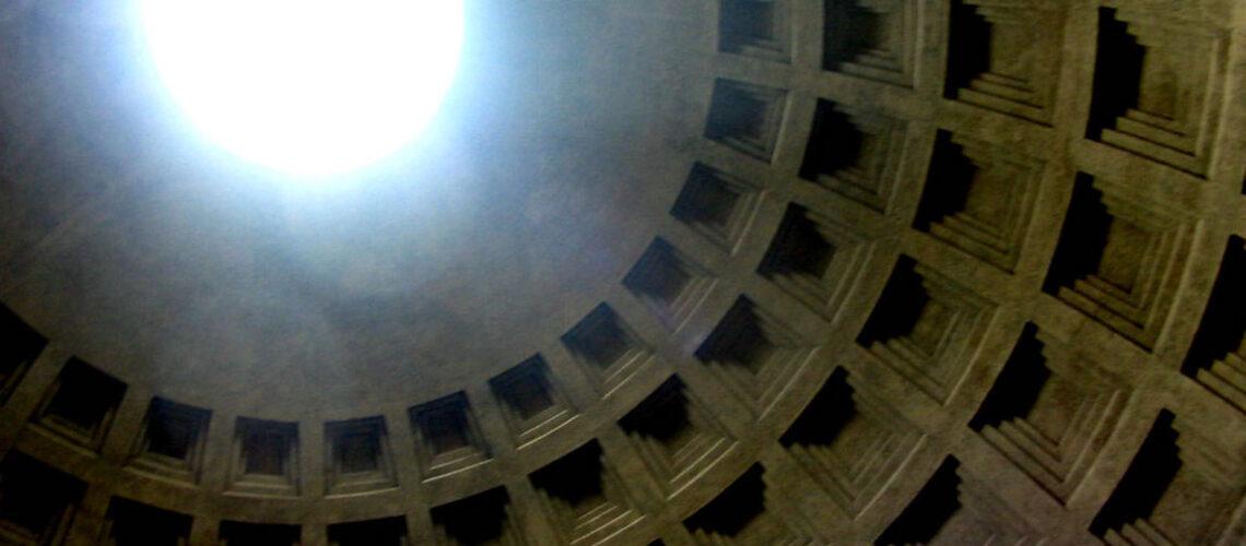 Antikkens Rom