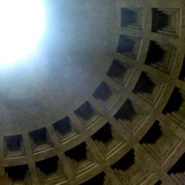 Religionen i det antikke Rom