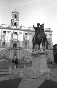 Kapitolinske-museer-statue