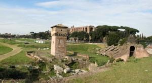 Rom-Circus_Maximus