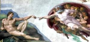 Vatikanet-Sixtinske Kapel