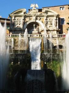 Villa_d-este_Rom